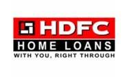 HDFC Home Loans