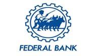 Fedral Bank